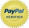 PayPal_verification_seal
