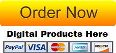 Order Digital Products
