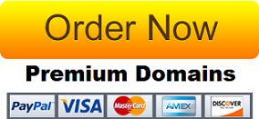 Mobile Payments Center Orders